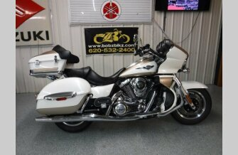 2012 Kawasaki Vulcan 1700 for sale 200858534
